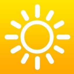 Sun Calculator