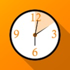 10 Seconds at a Time icon