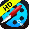 1-click Video Cutter Joiner - AnyMP4 Studio