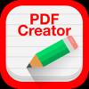 PDF Creator PRO - scan docs