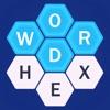 Word Spark Hexa - Block Puzzle Ranking