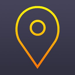 Pin365 Pro - My important places