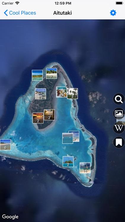 GeoPhotos Pro
