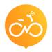 46.oBike - 无桩共享单车