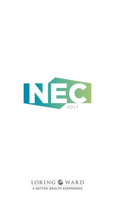 App Shopper: Loring Ward NEC 2017 (Productivity)