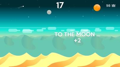 Dune! screenshot 5