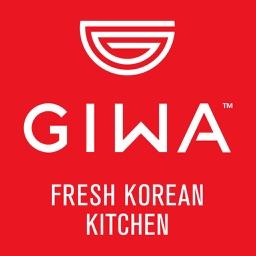Giwa To Go