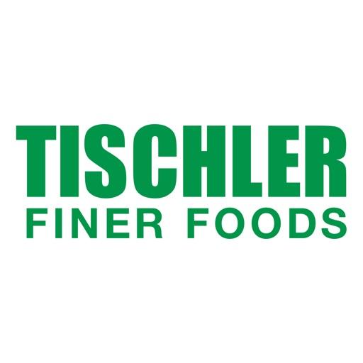 Tischlers