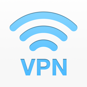 VPN iRocks app