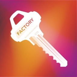Password Factory