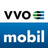 VVO Mobil