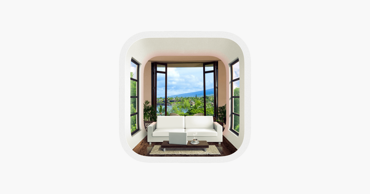 Dise o de interiores 6 en 1 en app store - App para diseno de interiores ...