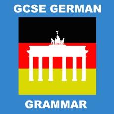 Activities of GCSE German Grammar