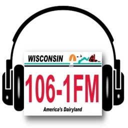 Wisconsin 106 Streaming