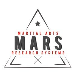 MARS MA/KB