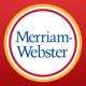Merriam