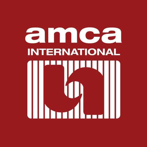 AMCA Spec by Air Movement And Control Association International,Inc