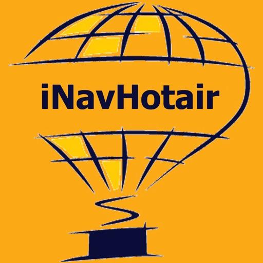 Hotairballoon Navigation