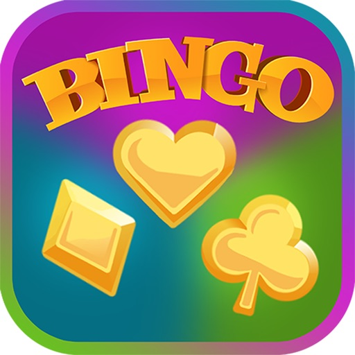 Download Video Bingo Los Cabos free for iPhone, iPod and iPad