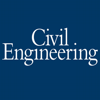 Civil Engineering Magazine
