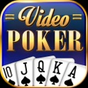 Video Poker Casino - Card Game