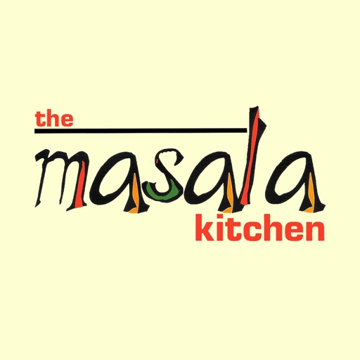 Masala Kitchen Bath
