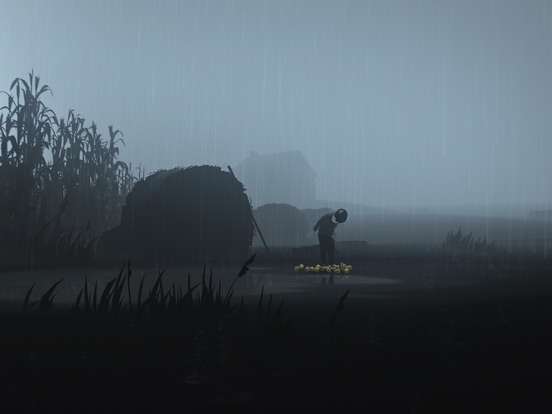 Playdead's INSIDE screenshot 7