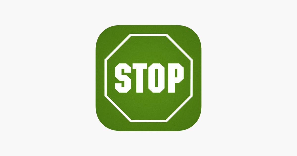 AdBlock by Seed4 Me for VPN on the App Store