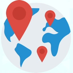 Fake GPS Location for iPhone
