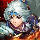 Tam Quốc GO Mobile icon