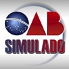 Simulado OAB Offline - iPhoneアプリ