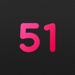 94.来找另一伴-优质相亲交友平台