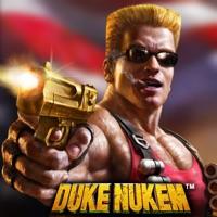 Codes for Duke Nukem - Manhattan Project Hack