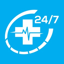 Health Monitoring Online