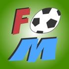 FutbolMatik icon