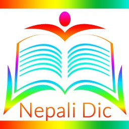 Nepali Eng Dic + Keys (English to Nepali & Nepali to English)