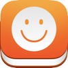 iMoodJournal - Mood Dairy - Inexika Inc.