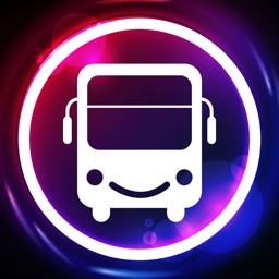 Total Transit • Bus & Subway