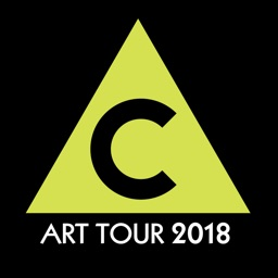 Open Studios Art Tour 2018