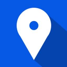 Status: Location Management