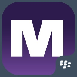 MerrillConnect Mobile (BBD)