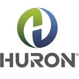 Huron Management