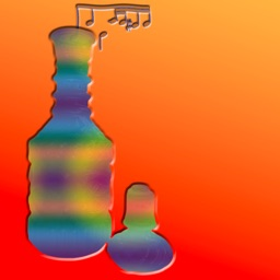 MusicBottle