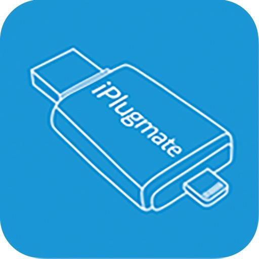 iPlugmate