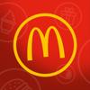 myMcDonald's - Mein Bonusclub