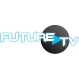 Future Tv Player