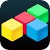 Block Crush Puzzle