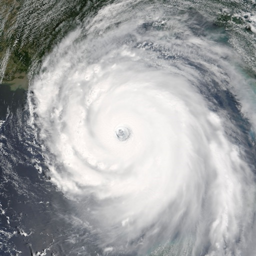 NOAA Now