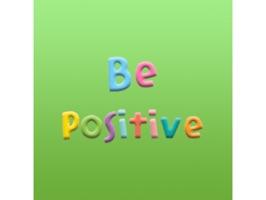 Motivational Slogans Stickers