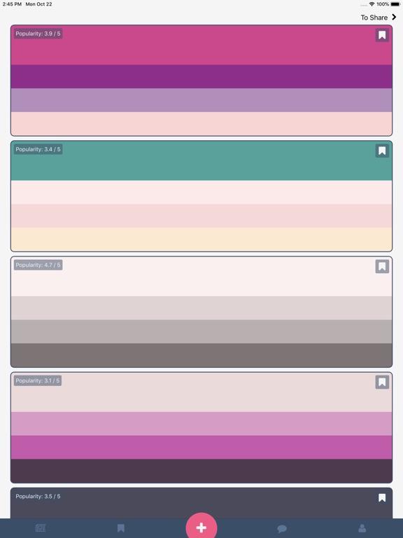 https://is1-ssl.mzstatic.com/image/thumb/Purple118/v4/f2/bf/5b/f2bf5ba3-f1cb-2f3d-08e1-27fd0ee3ba53/source/576x768bb.jpg